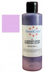 AmeriMist Air Brush Sheen Color Lavender 255g