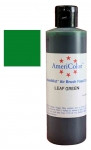 AmeriMist Air Brush Color Leaf Green 255g