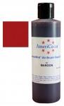 AmeriMist Air Brush Color Maroon 255g