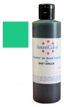 AmeriMist Air Brush Color Mint Green 255g