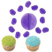 Cupcake Decorating Set 2