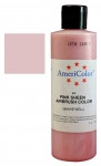 AmeriMist Air Brush Sheen Color Pink 255g