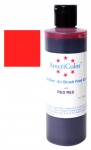 AmeriMist Air Brush Color Red Red 255g