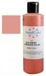 AmeriMist Air Brush Sheen Color Red 255g