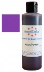 AmeriMist Air Brush Color Regal Purple 255g