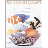 Fun Cookie Bouquets