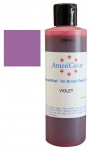 AmeriMist Air Brush Color Violet 255g