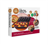 Cake Pop Baking Set