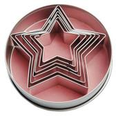 d.line star cutters