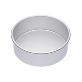 Pro Pan  Round 9 IN Cake Pan (3 INCH DEEP)
