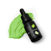 SPRINKS LIME GEL COLOUR (15ML)**