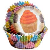 Wilton ColorCups Cupcakes 36pc