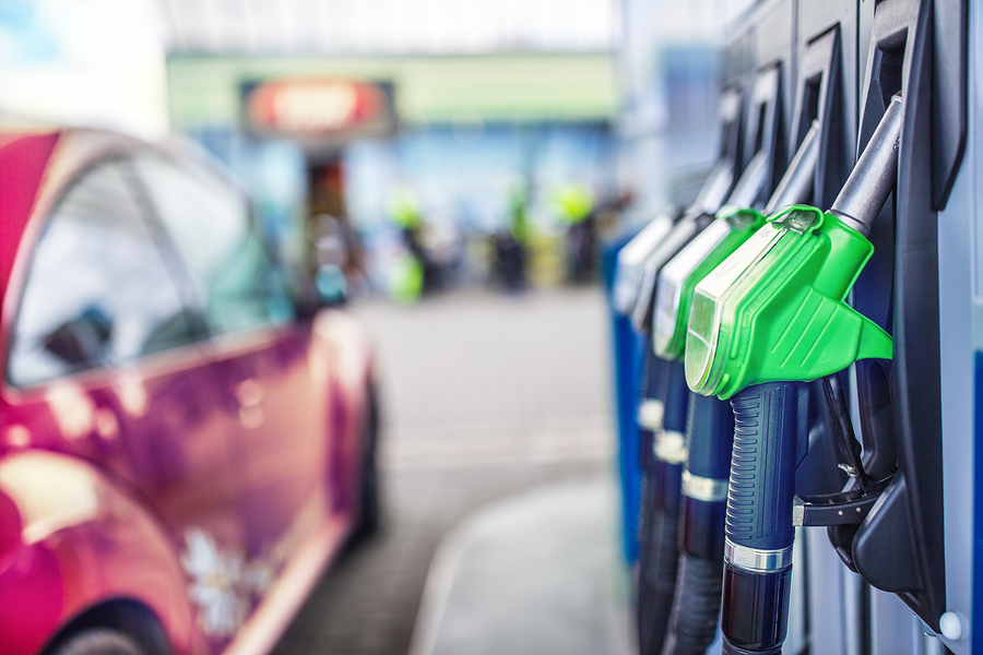 Get Your Diesel Fuel Checked by an Expert at J&S Diesel