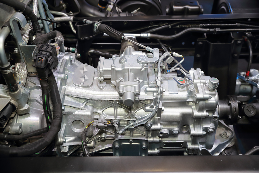 How to Select the Right Replacement Diesel Engine for Your Vehicle