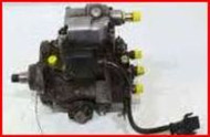 Reman Injection pump - 0460404977R ( VW 038130107D )