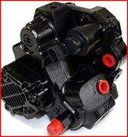 Reman CP3 Pump - 0986437307 ( CUMMINS 3965090 )