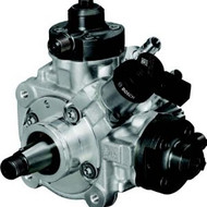 CR PUMP CP4 / 1 - 0986437421 (GM  12638262 )