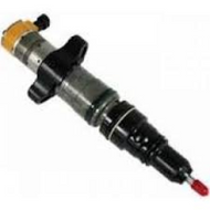 Reman injector  - 10R4763R cat