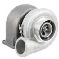 New TurboCharger S400 - 167735