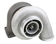 New TurboCharger - 169012