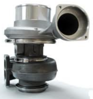 New Turbo Charger NON WASTEGATED - 174269
