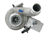 New Turbo Charger - 179032