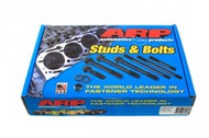 ARP Headstud Kit - 250-4202