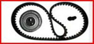 Timing belt kit - 2931482 Deutz