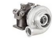 New Turbo Charger - 319699 (A0080969999)