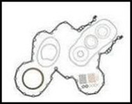 Gasket Front structure - 331416 ( 2341866)