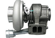 Reman TurboCharger - 3539373R
