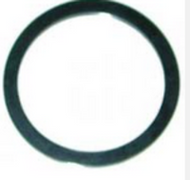 Seal, Rectangular Ring - 3906697