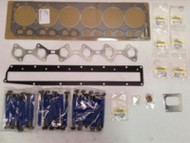 Head Gasket Kit DT466E - 431295 (1889245C92)