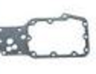 Gasket , Oil Cooler - 4895742