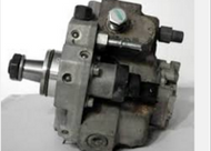 REMAN HIGH PRESSURE PUMP - 4940423R common rail