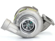 New Turbocharger - 727264-5005S