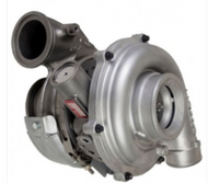 New Turbocharger  - 743250-5025S Ford 6.0L