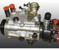REMAN Injection pump - 8923A050G-R