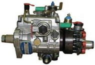 REMAN Injection pump - 9320A300W-R