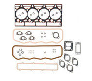 Head Gasket Set - A23532330