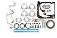 AP 0073 High-Pressure Fuel Pump Installation Kit -