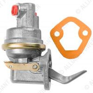 Fuel Transfer Pump - AP63478