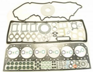 In Chassis, Gasket Set - MCBC10022