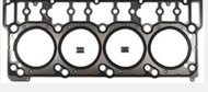 18MM Head gasket - 54450A
