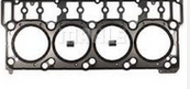 Head Gasket  20MM - 54579A