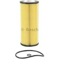 SPIN ON OIL FILTER - 72208WS