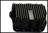 Extra Deep Transmission Oil  Pan - 727-DD