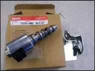 Garrett Turbo VGT (Variable Geometry Turbo) Solenoid. - 792593-0001