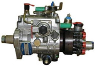 Fuel Injection Pump - 8923A200G