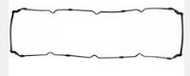 Gasket-Oil Pan Series 60  - A23522279